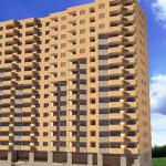 Տեղեկատվություն «ԶԵՅԹՈՒՆ 2» համալիրի բնակարանների հանձնման գործընթացի վերաբերյալ