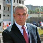 Արսեն Քարամյան
