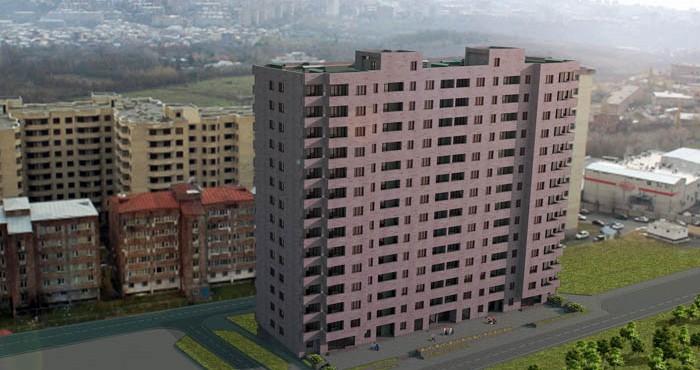 «Ավան 5» ծրագրի հրապարակային վիճակահանությունը կկայանա 2015թ. դեկտեմբերի 16-ին