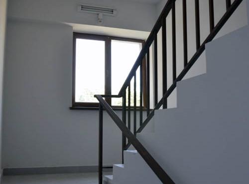 ԱՎԱՆ 3. Բնակարանամուտ
