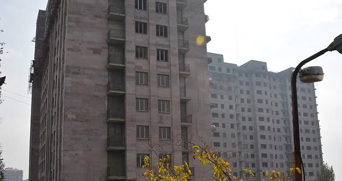 Զեյթուն. նոր ֆոտոռեպորտաժ