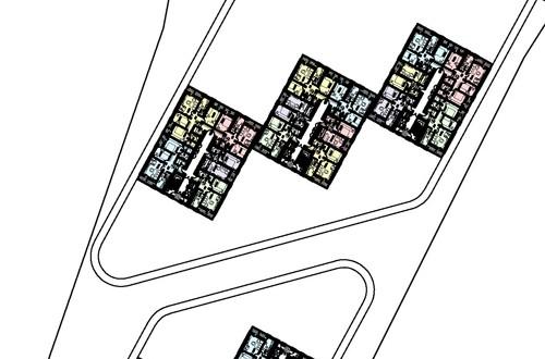 Ծարավ Աղբյուրի 558 շենքի նախագծերը (18)