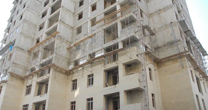Կանցկացվի բնակարանների բաշխման հրապարակային վիճականության երրորդ փուլը