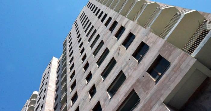 Հիփոթեքային վարկի վերջին մասնաբաժնի փոխանցման վերջնաժամկետը նոյեմբերի 10-ն է
