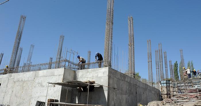Մեկնարկել է Ծարավ Աղբյուրի 55/17 հասցեում կառուցվող շենքերի ստորգետնյա ավտոկայանատեղերի վաճառքը