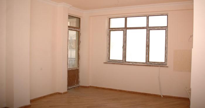 Մեկնարկում են բնակարանների հանձնման-ընդունման աշխատանքները