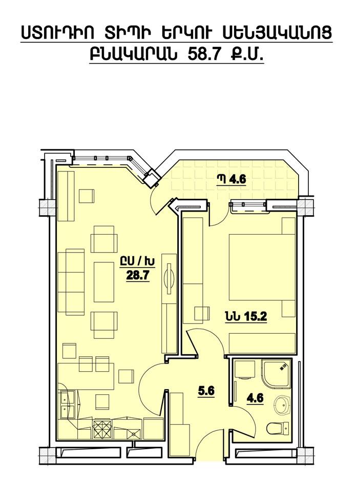 квартиры5-Model