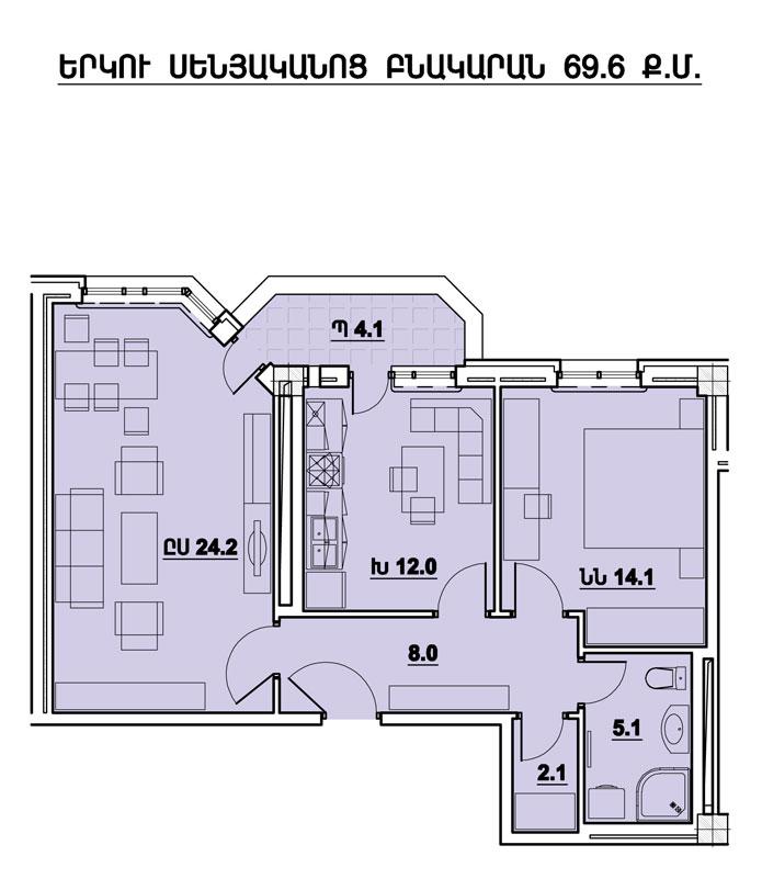 квартиры7-Model