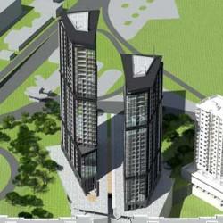 Մեկնարկում է «Renaissance Premium Home» համալիրի բնակարանների ամրագրման գործընթացը