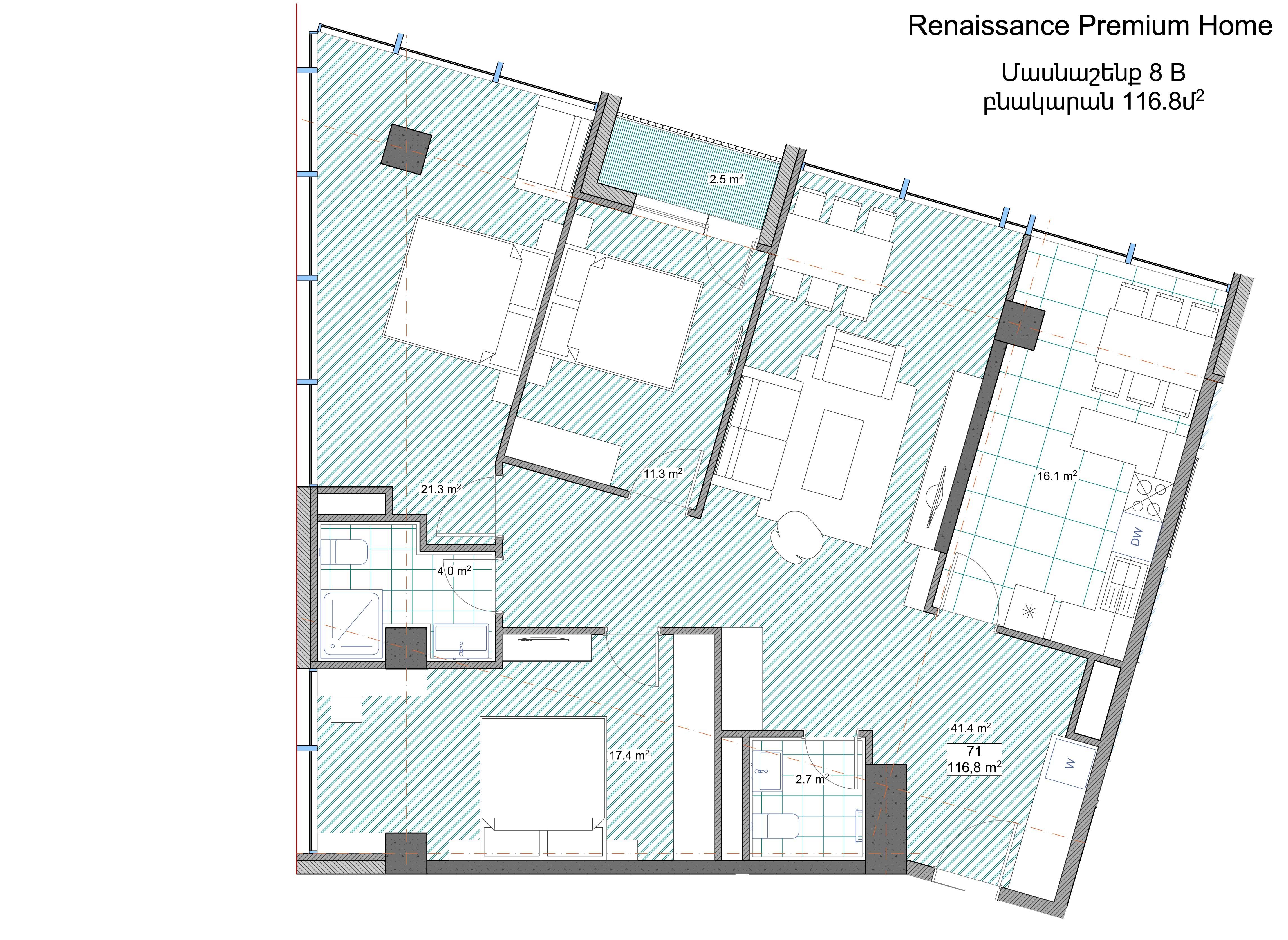 Renaissance  (34)