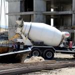 Վերսկսվել են «Վերածնունդ» երիտասարդական ավանի շինարարական աշխատանքները