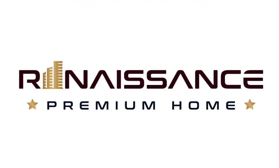 Renaissance Premium Home. Երևանի առաջին երկնաքերերը